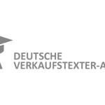 Deutsche Verkaufstexter-Akademie