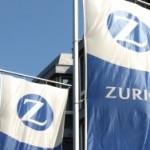 Zurich Flaggen